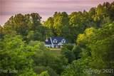 400 Ray Hill Road - Photo 26