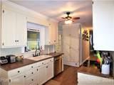 600 Westover Terrace - Photo 17