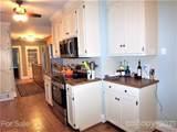 600 Westover Terrace - Photo 18
