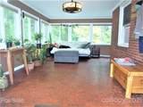 600 Westover Terrace - Photo 32
