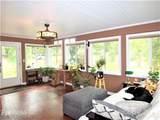 600 Westover Terrace - Photo 33