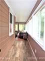 600 Westover Terrace - Photo 35