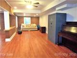 600 Westover Terrace - Photo 37