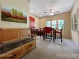 1650 Country Club Drive - Photo 8