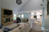 4013 Spindrift Cove Drive - Photo 44