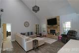 4013 Spindrift Cove Drive - Photo 45