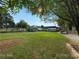 430 Miller Chapel Road - Photo 43