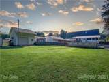 430 Miller Chapel Road - Photo 44