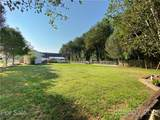 430 Miller Chapel Road - Photo 46