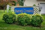 103 Sharons Way - Photo 39