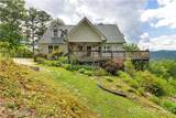 612 Old Home Place Road - Photo 1