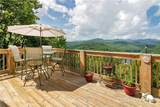 612 Old Home Place Road - Photo 2