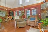 612 Old Home Place Road - Photo 12