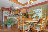 612 Old Home Place Road - Photo 14