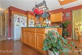612 Old Home Place Road - Photo 15