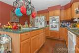 612 Old Home Place Road - Photo 16