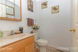 612 Old Home Place Road - Photo 18