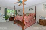 612 Old Home Place Road - Photo 19