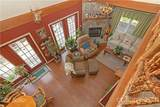 612 Old Home Place Road - Photo 20