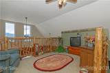 612 Old Home Place Road - Photo 21
