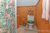 612 Old Home Place Road - Photo 22