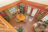 612 Old Home Place Road - Photo 24
