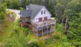 612 Old Home Place Road - Photo 25