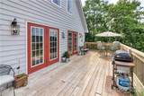 612 Old Home Place Road - Photo 26
