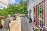 612 Old Home Place Road - Photo 27