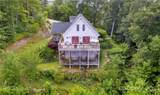 612 Old Home Place Road - Photo 28