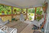 612 Old Home Place Road - Photo 29