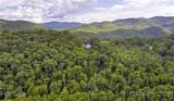612 Old Home Place Road - Photo 32