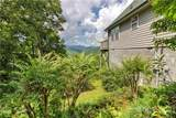 612 Old Home Place Road - Photo 6