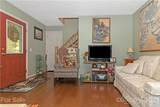 612 Old Home Place Road - Photo 10