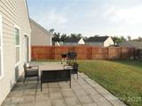 3710 Gricklade Drive - Photo 11