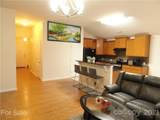 3710 Gricklade Drive - Photo 3