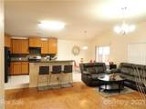 3710 Gricklade Drive - Photo 4