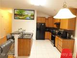 3710 Gricklade Drive - Photo 6