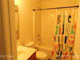 3710 Gricklade Drive - Photo 8