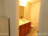 3710 Gricklade Drive - Photo 9