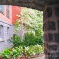 185 Macon Avenue - Photo 24