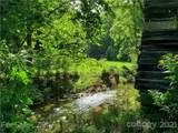 4580 Little Pine Road - Photo 29