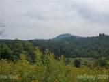 4580 Little Pine Road - Photo 34