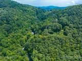 00 Grandiflora Path - Photo 11