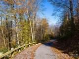 00 Grandiflora Path - Photo 18