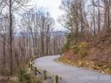 00 Grandiflora Path - Photo 19