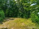 00 Grandiflora Path - Photo 3
