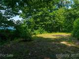 00 Grandiflora Path - Photo 4