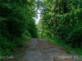 00 Grandiflora Path - Photo 5