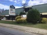 832 Hendersonville Road - Photo 1